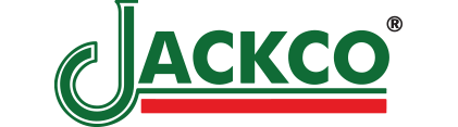 Jackco Transnational Inc.